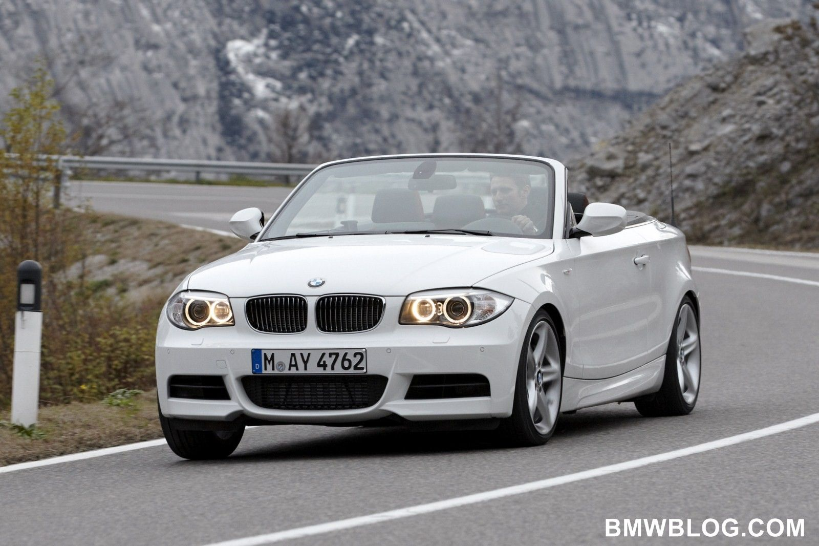 BMW 1 Series Convertible Models http://www.cars-for-sales.com ...