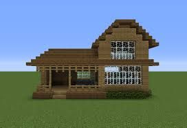 Image result for minecraft survival houses   Minecraft   Pinterest on bad home designs, pole barn home designs, off the grid home designs, container homes designs, infinite home designs, beautiful home designs, dope home designs, cave home designs, timber home designs, minecraft home designs,