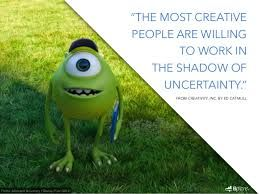 Image result for monsters university quotes grad life 101 image result for monsters university quotes voltagebd Choice Image