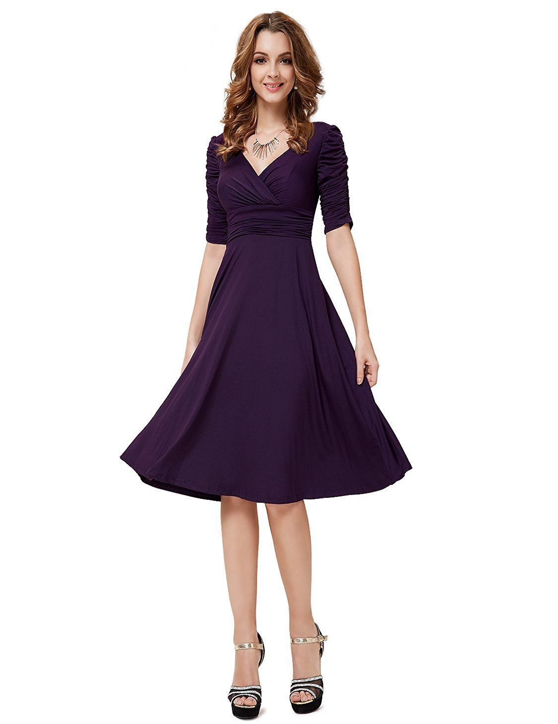 Short dress formal cocktail plus size products
