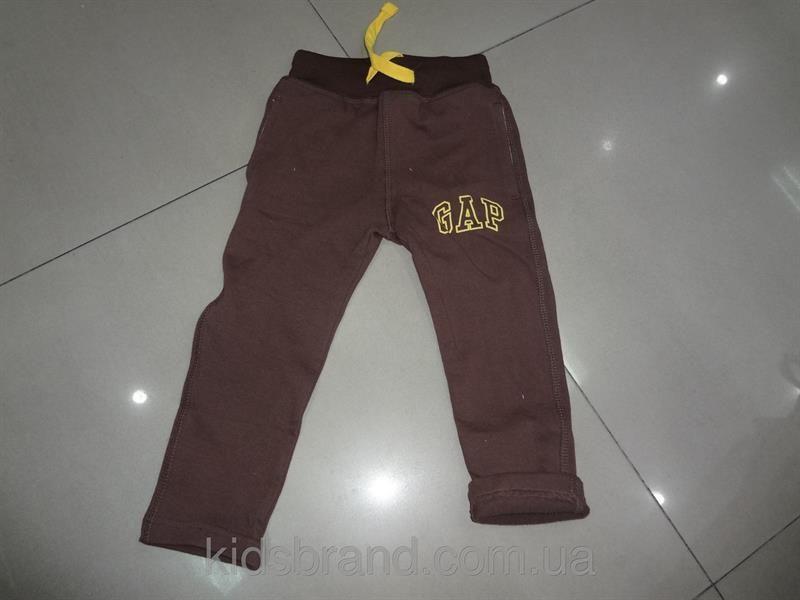 Купить детские джинсы gap оптом  967095ea3e053