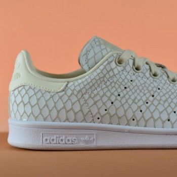 stan smith piel