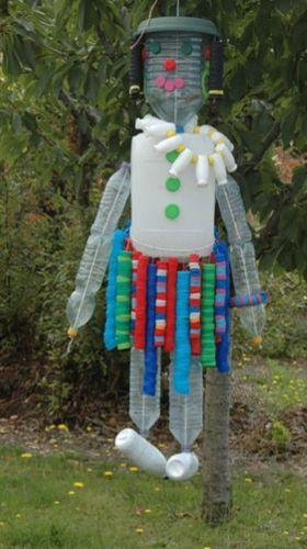 Garden Art Preschool Activities For Kids