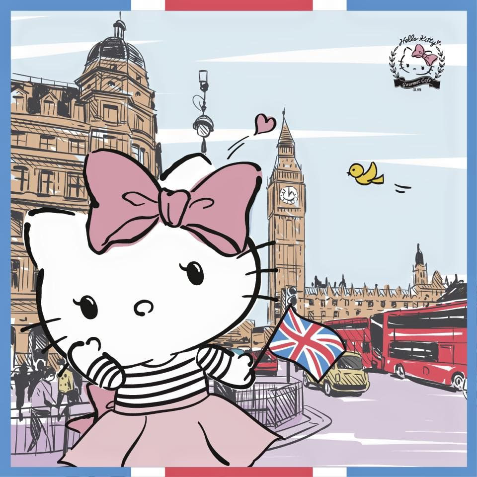 Popular Wallpaper Hello Kitty Paris - 7fe05cdb1ee0bd6ee68e669bd5dcbfc9  You Should Have_672210.jpg