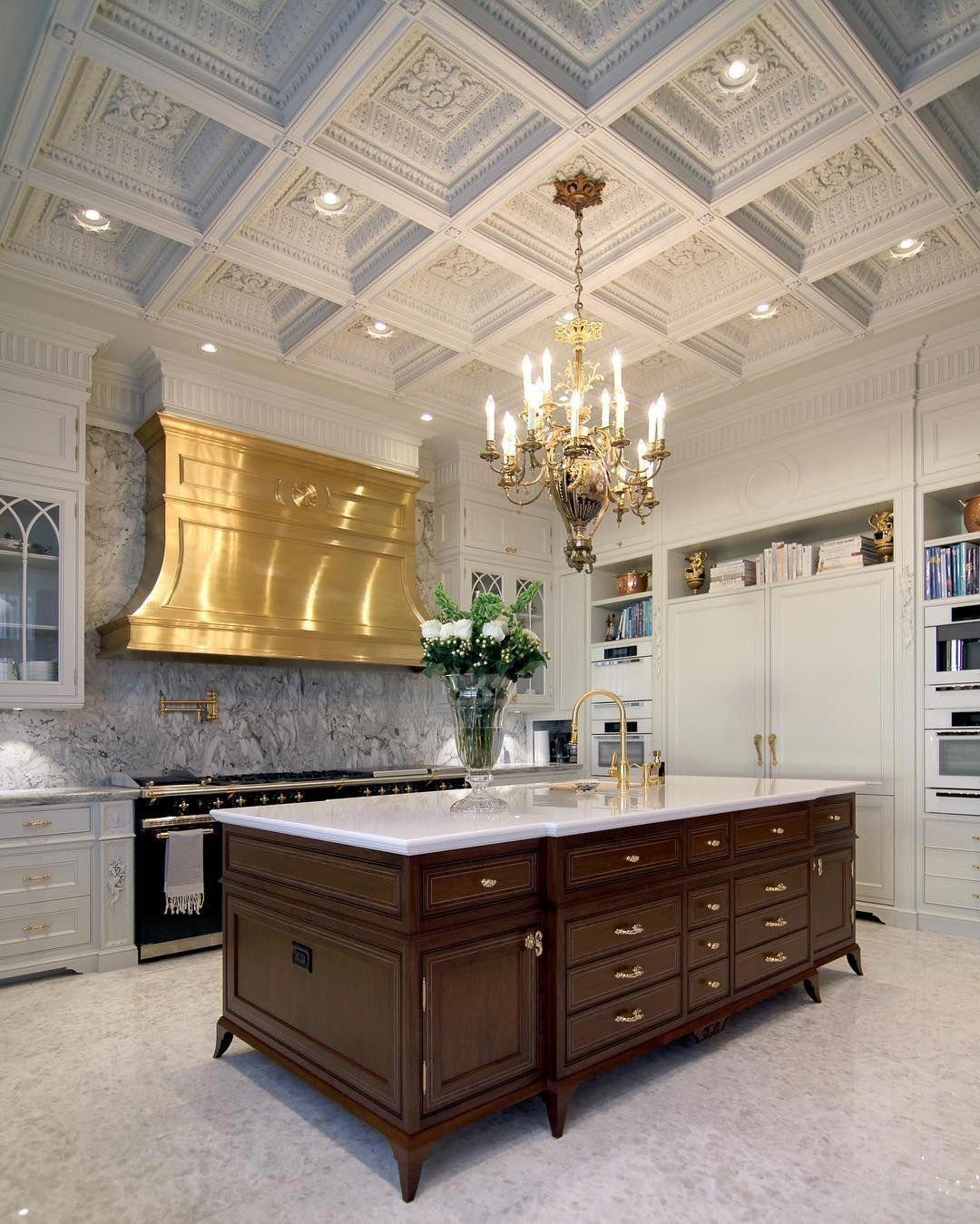 15 Best Kitchen Remodel Ideas: 151 отметок «Нравится», 15 комментариев