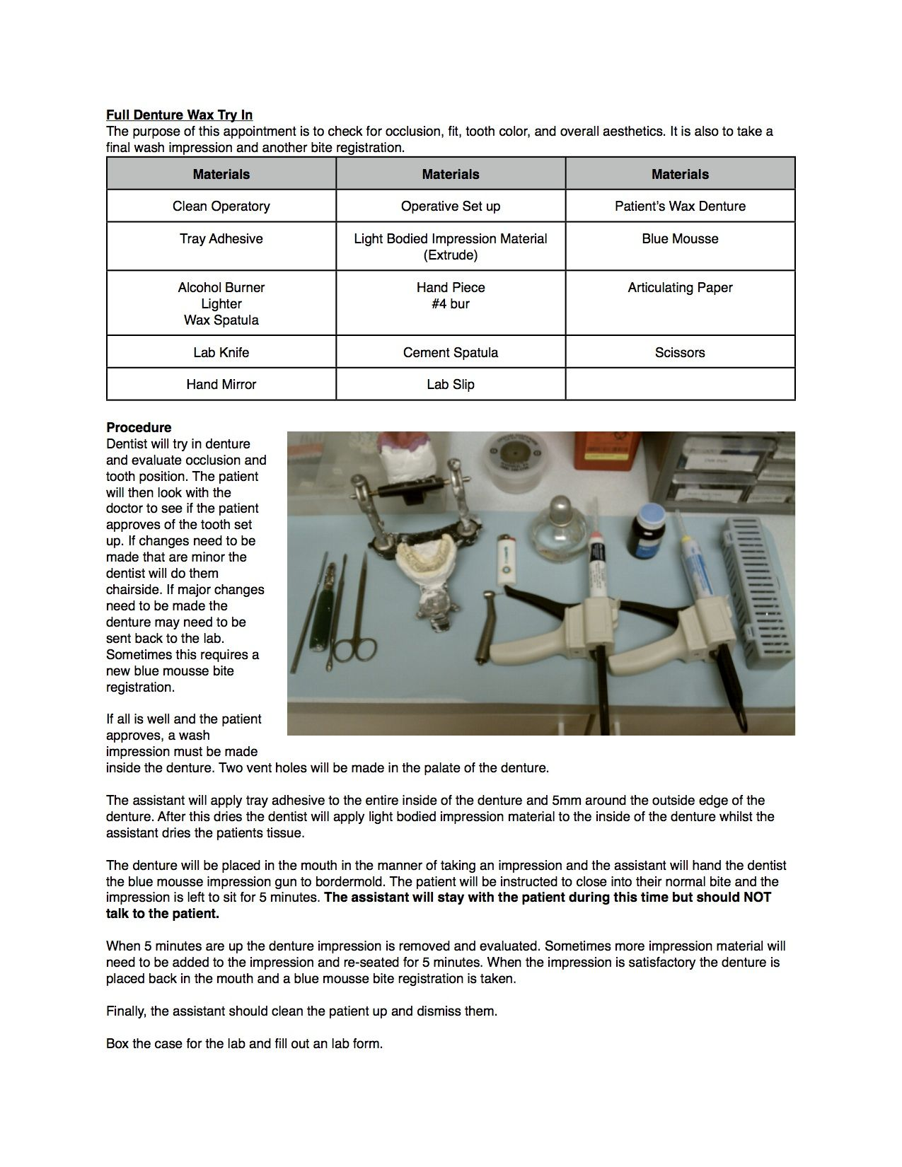 Equine Dentistry Manual Guide