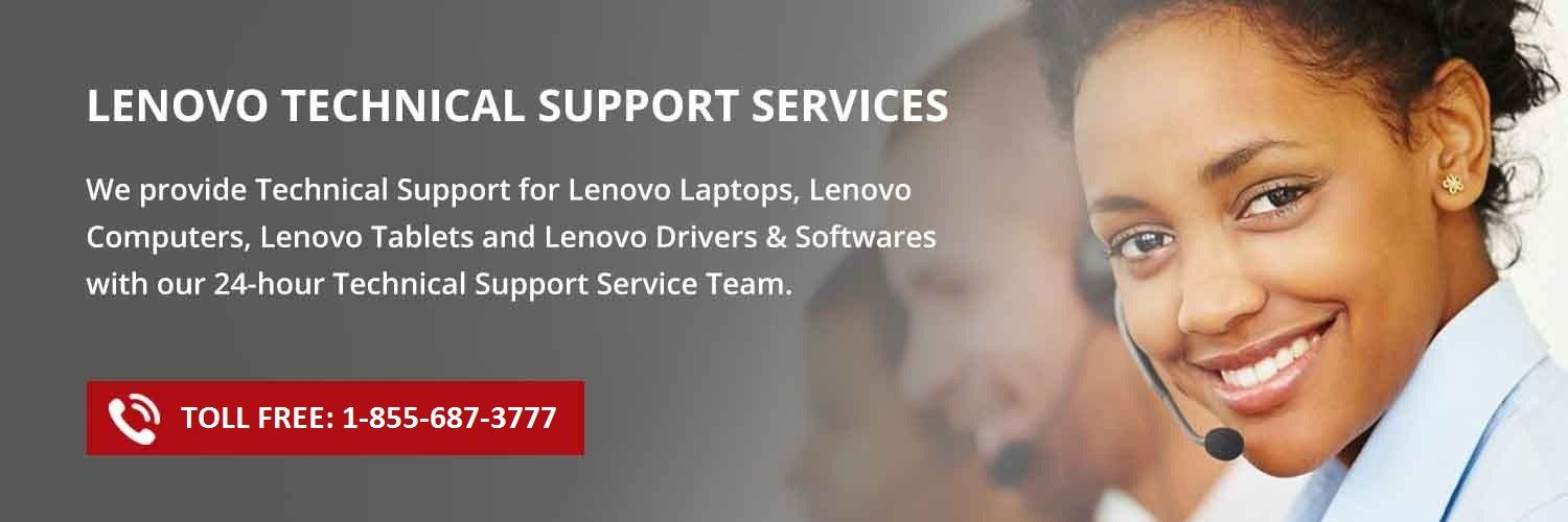 Lenovo customer support number canada 18556873777