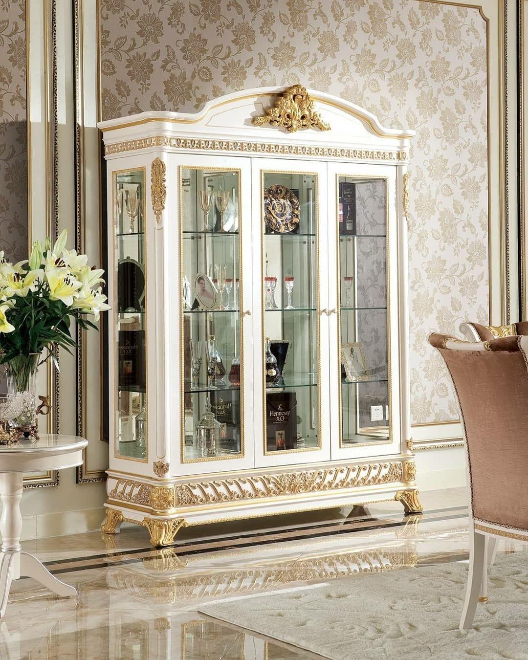 Selamat Datang Di Toko Mebel Furniture Deen S Furniture