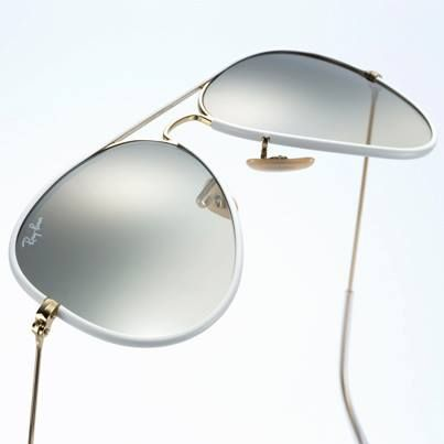 latest mens ray ban sunglasses  17 best images about ray ban on pinterest