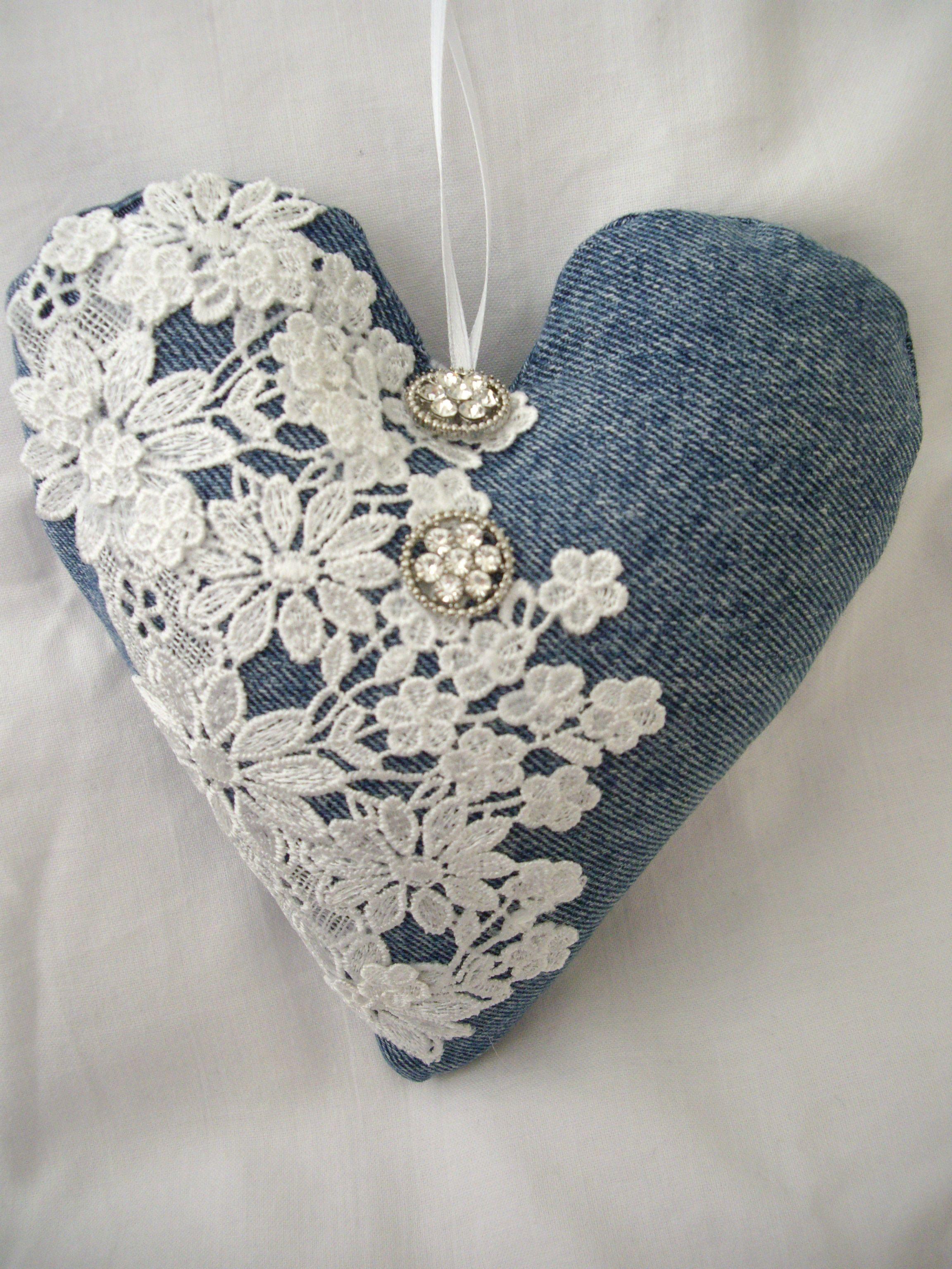 Patricia starks hearts pinterest craft