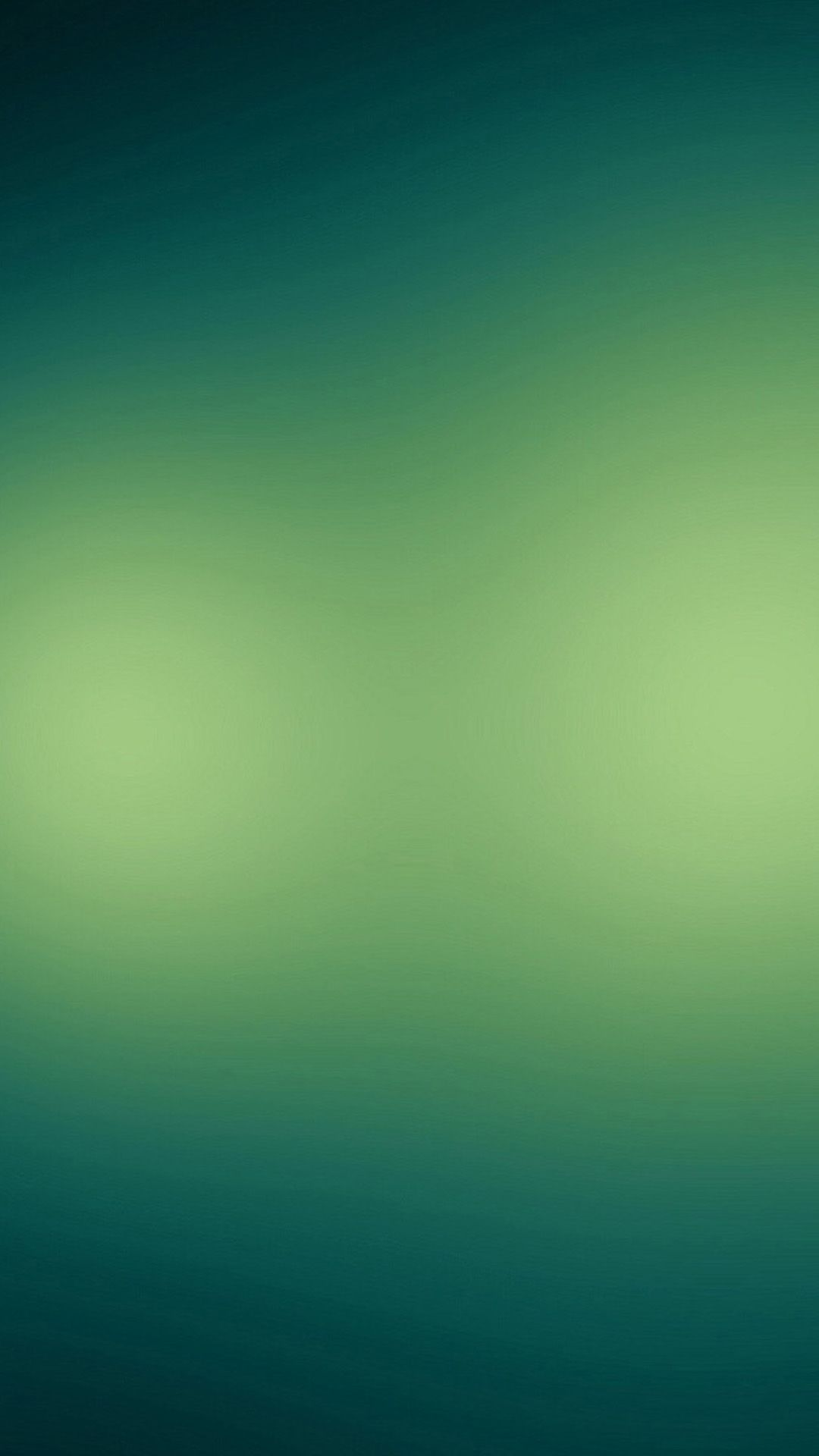 green yellow bokeh lights android wallpaper free download