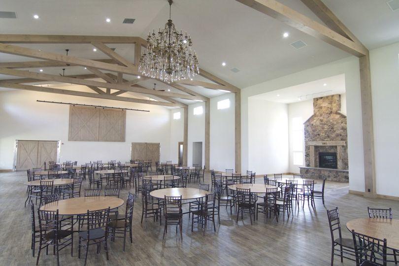 Rosewood Farms Venue Elkton, MD WeddingWire Elkton