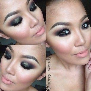 NYX Cosmetics @sophia oranje Cosmetics Instagram photos   Webstagram - the best Instagram viewer