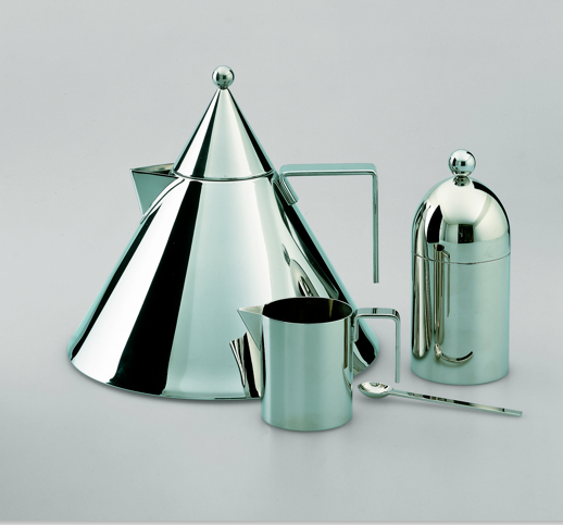 Aldo Rossi For Alessi Kitchenware  Kettle  Aldo Rossi  Pinterest Endearing Alessi Kitchen Review
