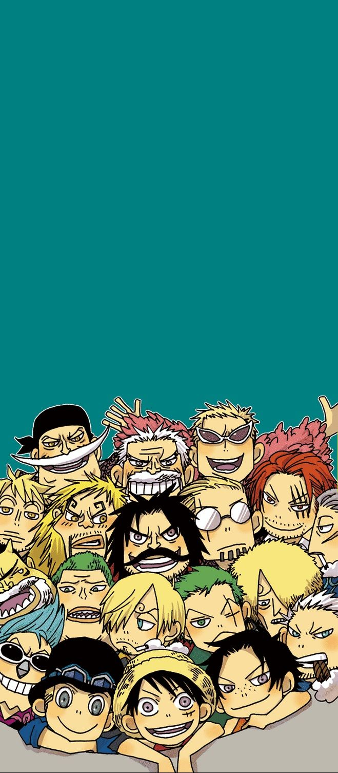Tags Anime One Piece Shanks Golden Lion Shiki Drip One Piece Sanji Donquixote Doflami One Piece Wallpaper Iphone One Piece Funny Manga Anime One Piece
