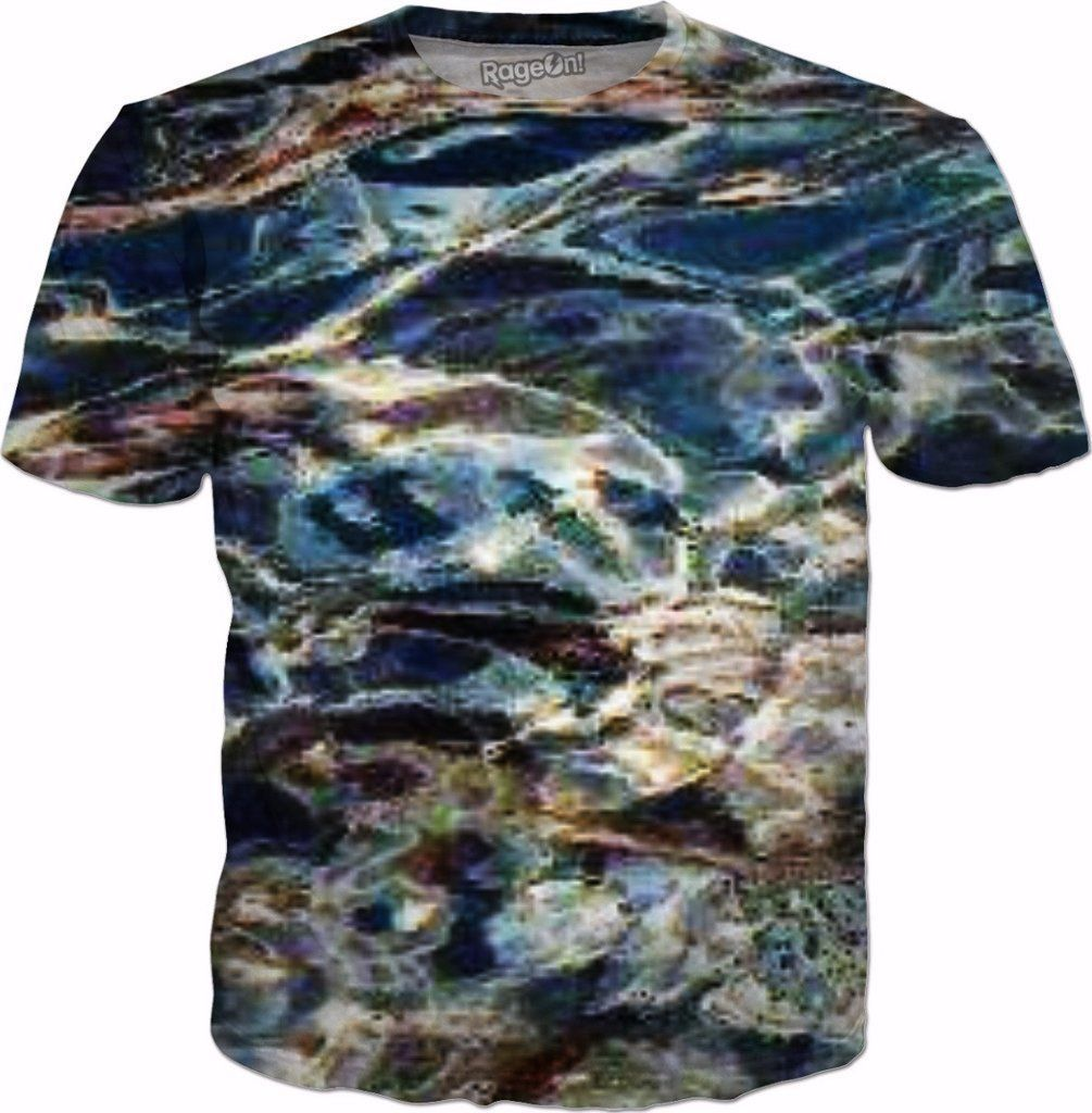 Water Ripples Blue and Gray Custom Men's T-Shirt #waterripples Water Ripples Blue and Gray Custom Men's T-Shirt Join All Aboard #waterripples Water Ripples Blue and Gray Custom Men's T-Shirt #waterripples Water Ripples Blue and Gray Custom Men's T-Shirt Join All Aboard #waterripples Water Ripples Blue and Gray Custom Men's T-Shirt #waterripples Water Ripples Blue and Gray Custom Men's T-Shirt Join All Aboard #waterripples Water Ripples Blue and Gray Custom Men's T-Shirt #waterripples Water Rippl #waterripples