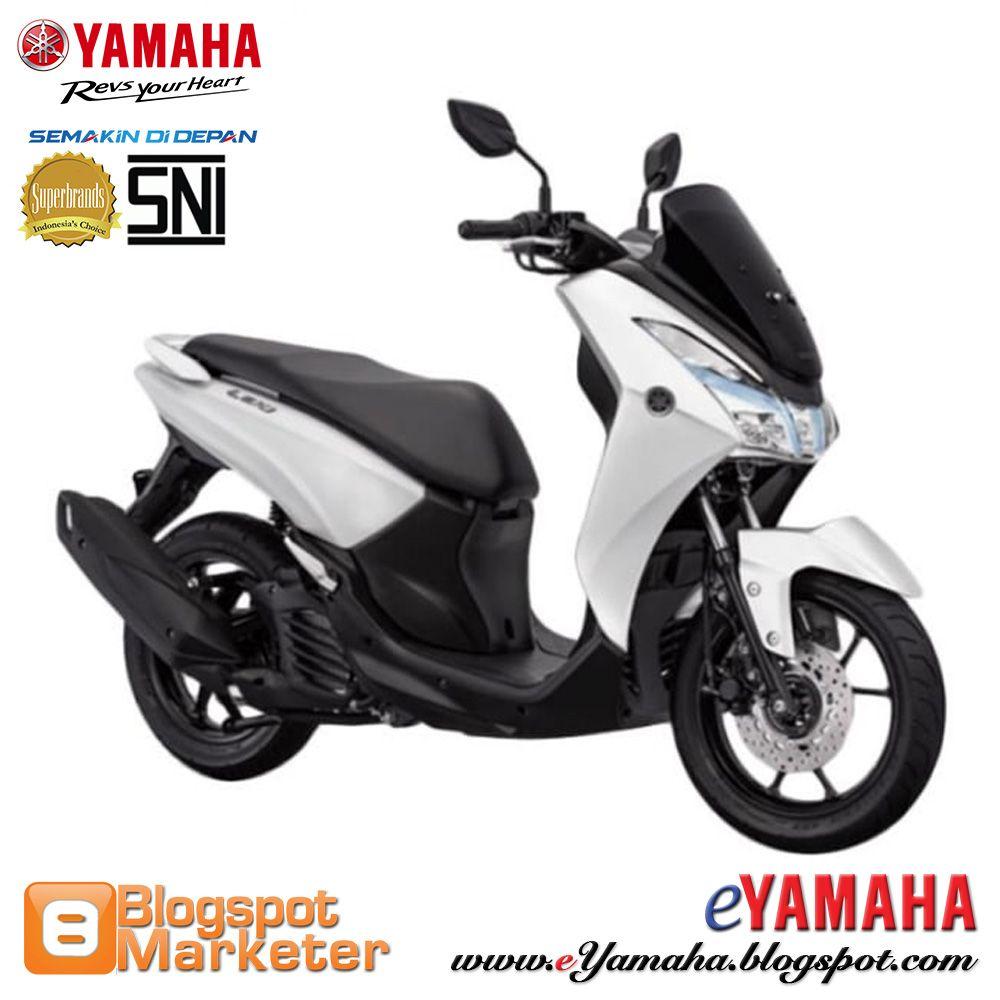 honda dream 2020 price in cambodia   bestcarslify.app