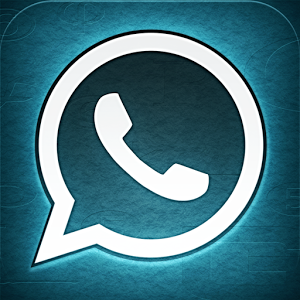 Pin On Whatsapp