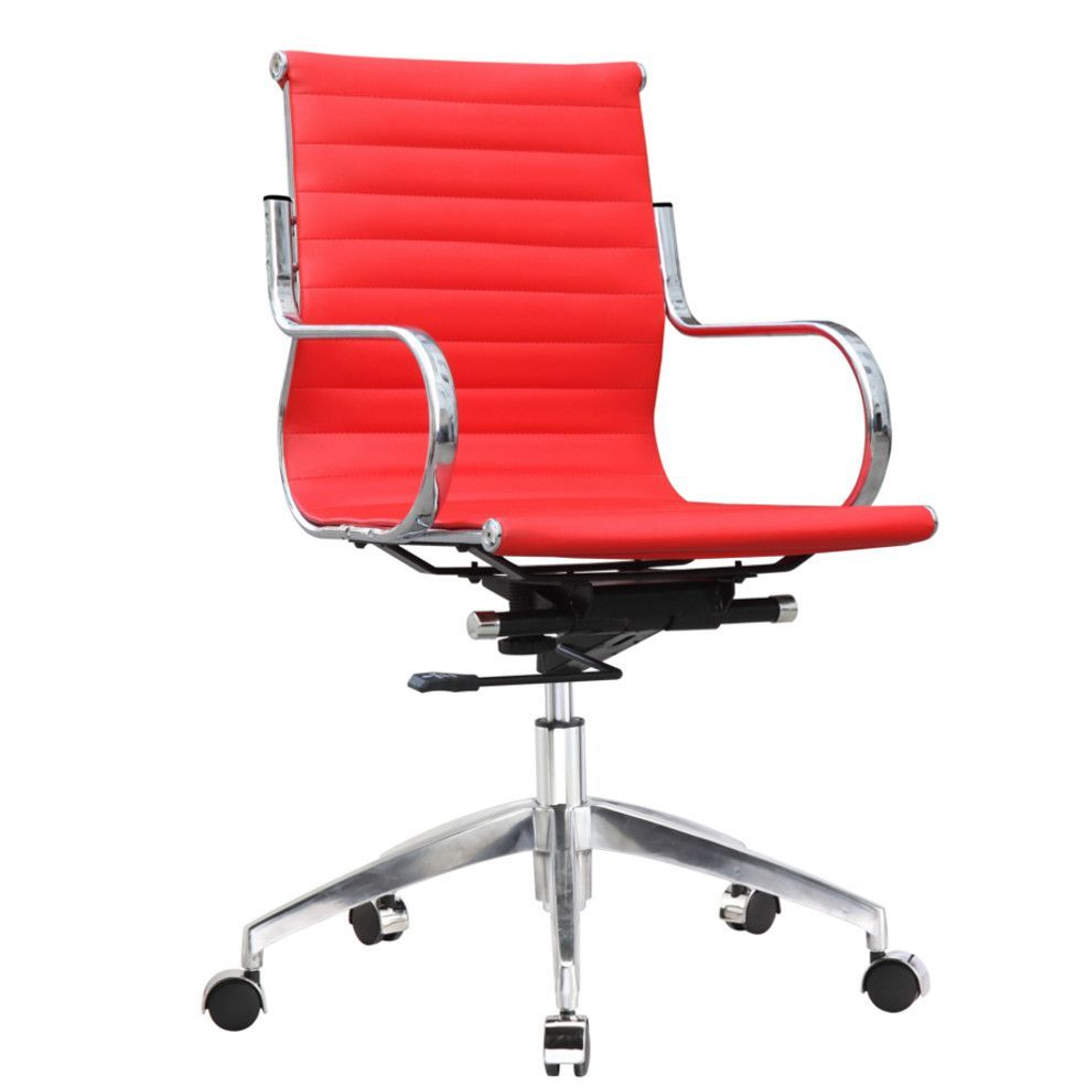 Conference chair with images office chair leather