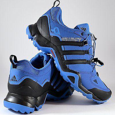 goretex zapatillas adidas