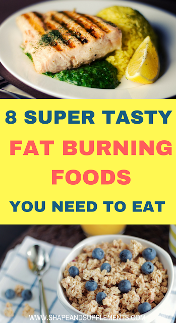 Quick stomach weight loss tips #rapidweightloss  | easy ways to lose weight at home#weightlossjourne...