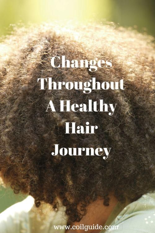 #healthyhairjourney  #naturalhair  #beauty  #haircare #healthy #hair  The decision to go on a healthy hair journey will bring about huge changes. You'll have to start committing to a natural hair regimen that's stricter than what you're used to. However, there's a lot of other beautiful and drastic hair changes as well. Learn about some of what happens when you decide get healthy hair.