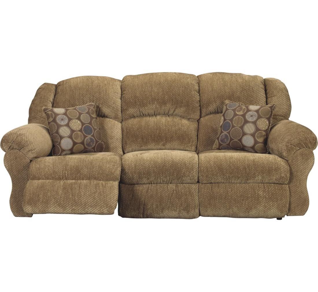 haven reclining sofa w2 pillows badcock u0026more