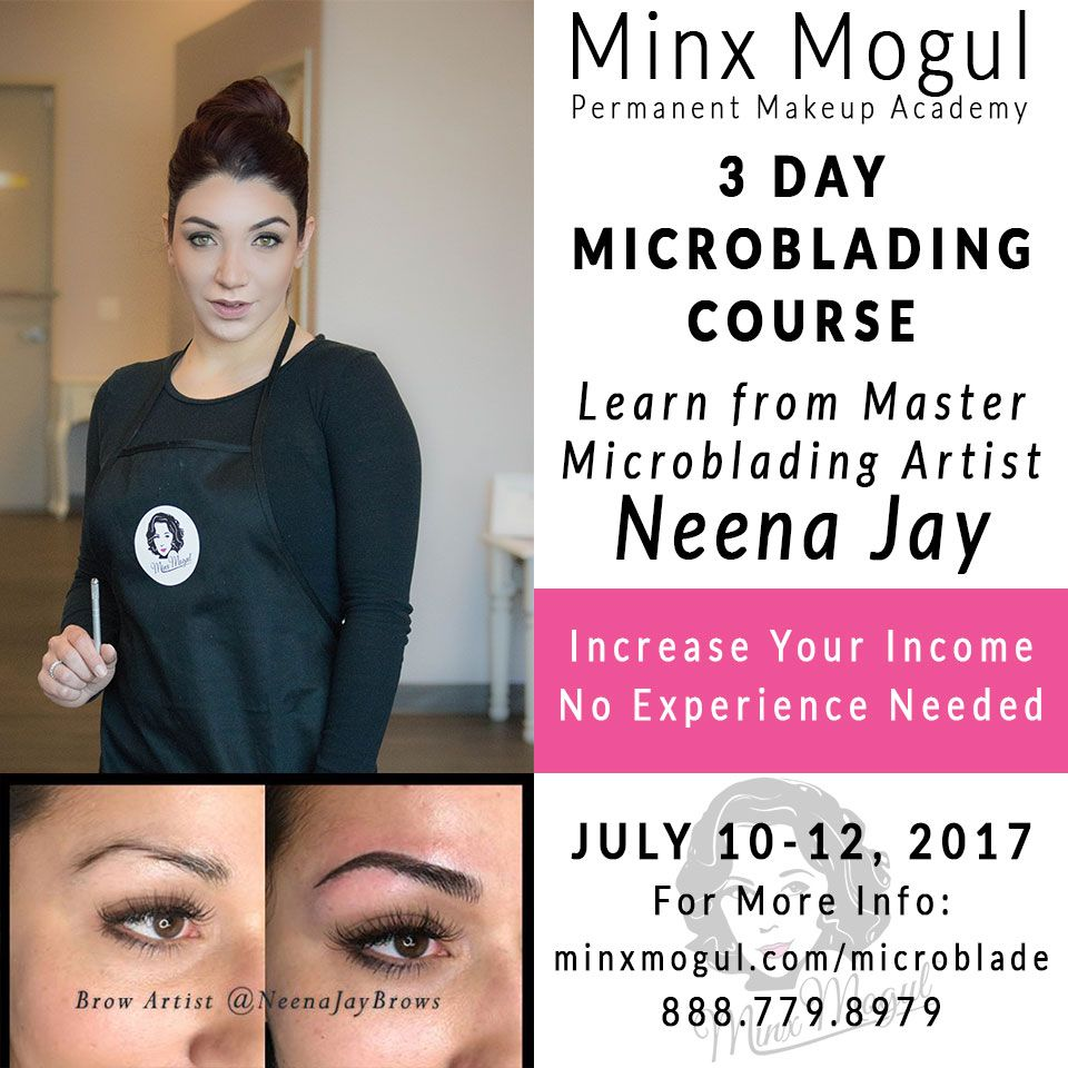 makeup artist salary california