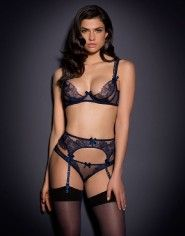 Shop Collection at Agent Provocateur  Shop Collection from the World s  Sexiest Lingerie Brand 866b2d276