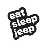 jeep stickers에 대한 이미지 검색결과