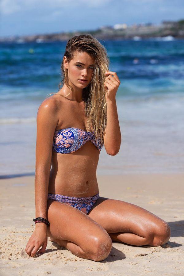 b53107323c Swimwear in Singapore | K.Blu Swim | Swimwear for Petite Women | Travelshopa