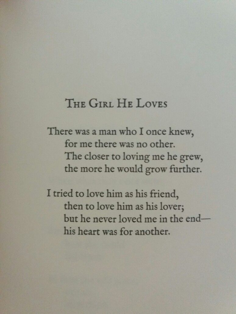 He Loves Me Quotes The Girl He Loves Lang Leav  Quotes  Pinterest  Lang Leav And