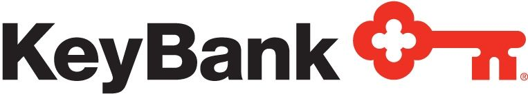 Thank you to Key Bank for supporting the 2014 Sunflower