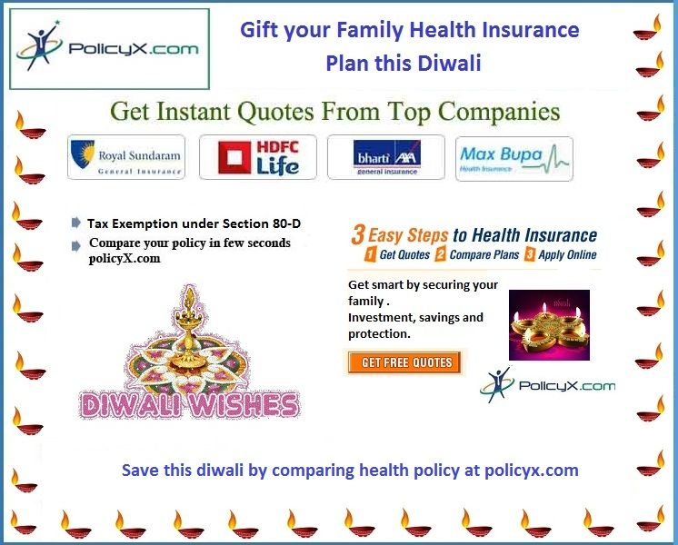 Great Guide On How To Get The Best Health Insurance Http Www