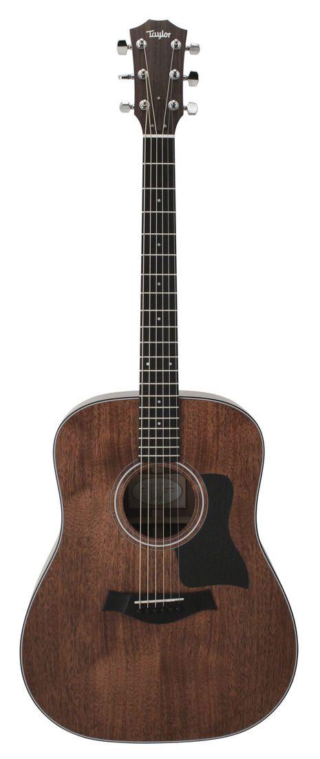 Socialplug Taylor Guitars Acoustic Acoustic Guitar Guitar