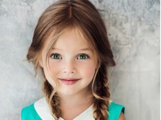 What Will Your Daughter Look Like Brown Hair Brown Eyes Girl Brown Hair Green Eyes Dark Hair Light Eyes