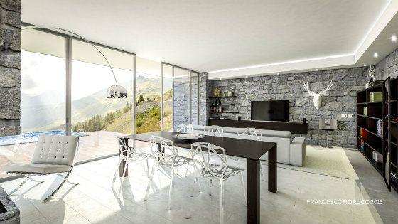 Top interior design website also my blog pinterest rh