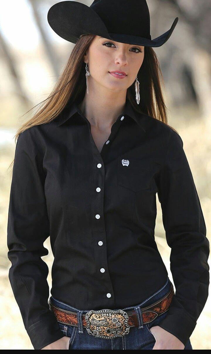 Pin By Fattha Kusalamat On Cowgirl Country Girls Outfits Country Outfits Cowgirl Outfits