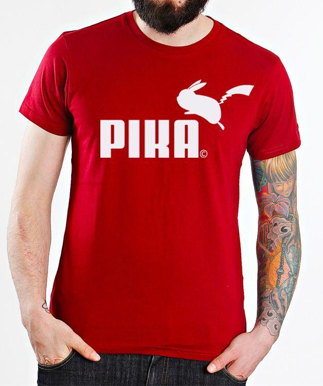 Pin by Huda Almamoun on shirts  e1287d5460796