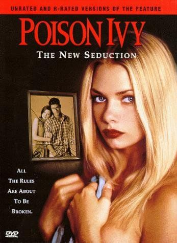 poison ivy 1992 hd movie free download