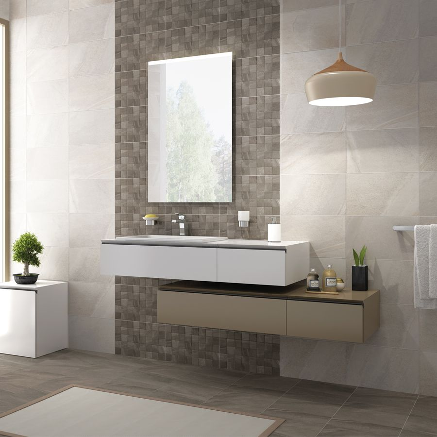 Bathroom Tiles Design And Price Fiji Stone Banyo Seramiği  Banyo Seramik  Pinterest  Fiji And Bath