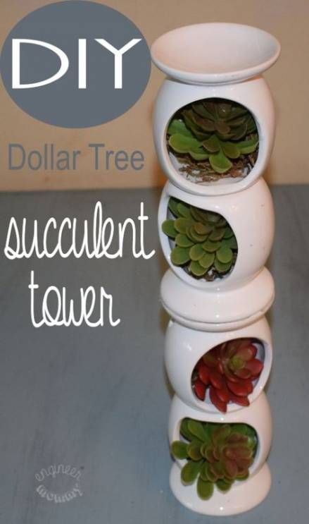 29 Trendy Diy Crafts To Make And Sell Dollar Tree #dollartreecrafts