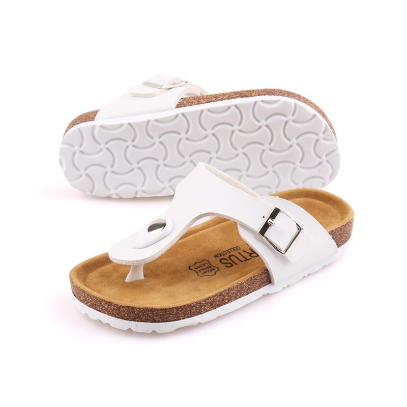 e08948539dab1d Click to Buy    Summer New Influx of Boys and Girls Shoes Sandals ...