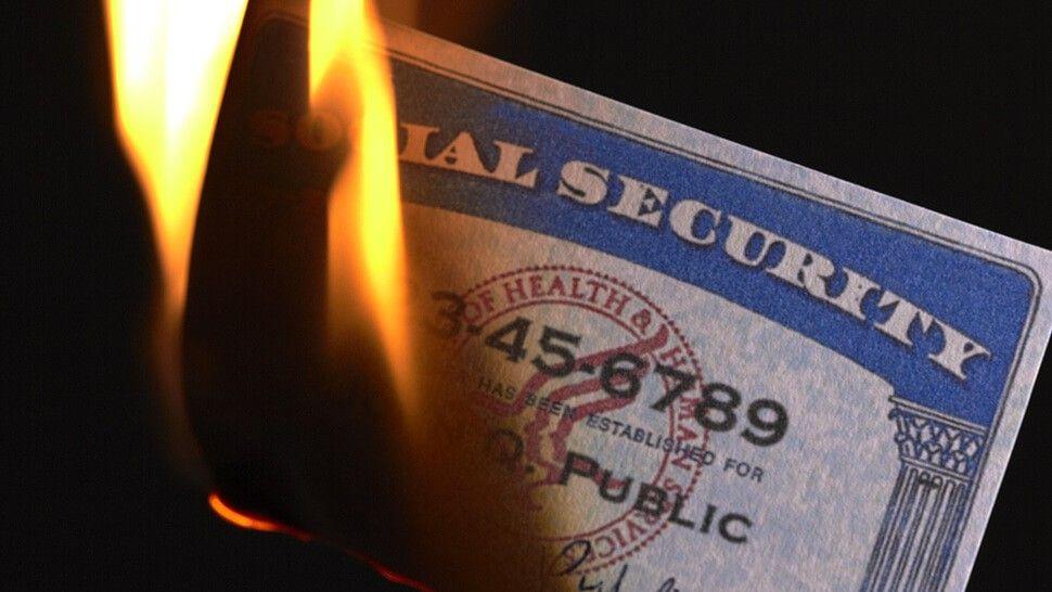 7fe21725d0558d257c184d365c8af422 - How To Get A Brand New Social Security Number