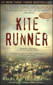 The Kite Runner Books To Read Pinterest Books Reading And The