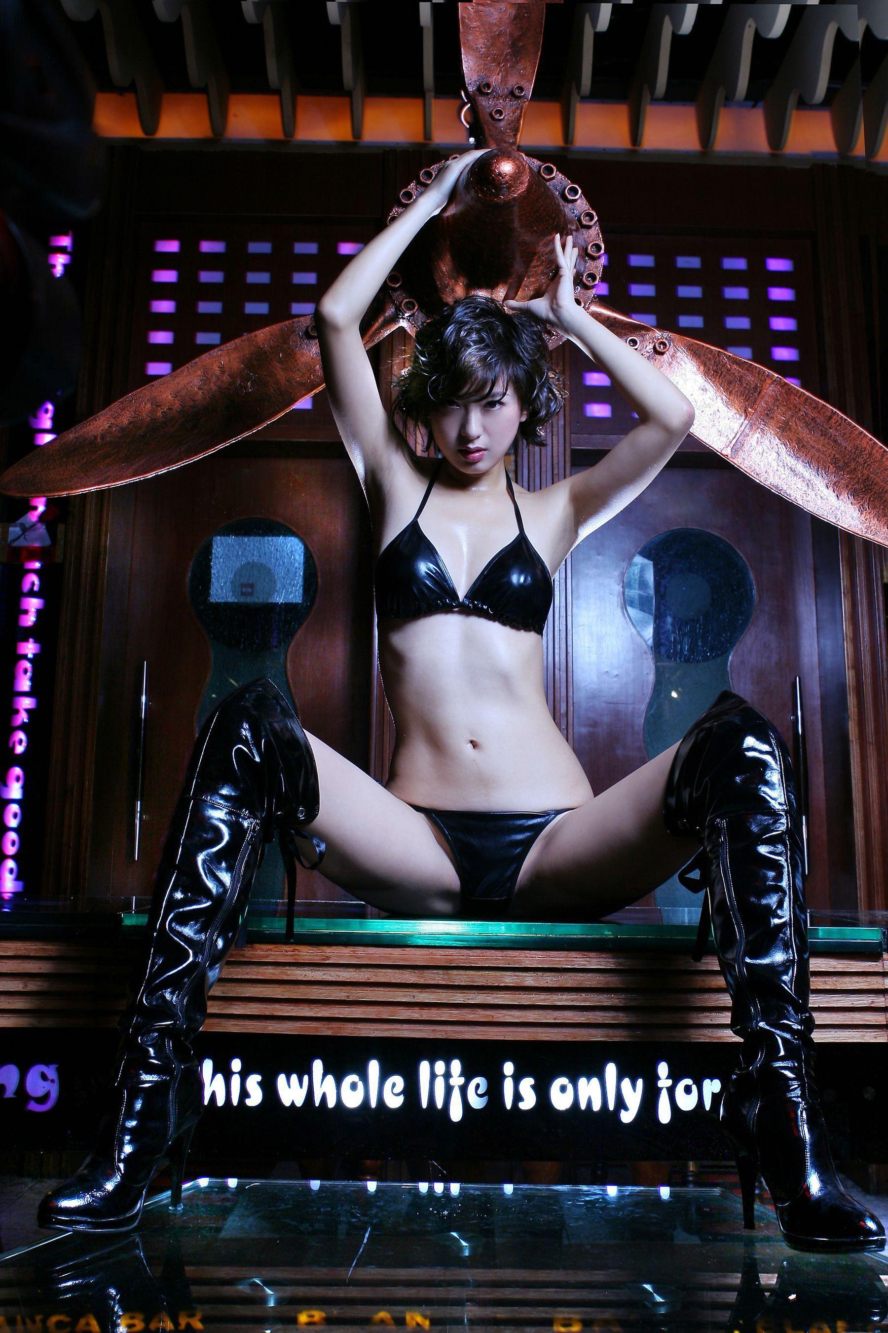 M字開脚 part2 [無断転載禁止]©bbspink.com->画像>907枚