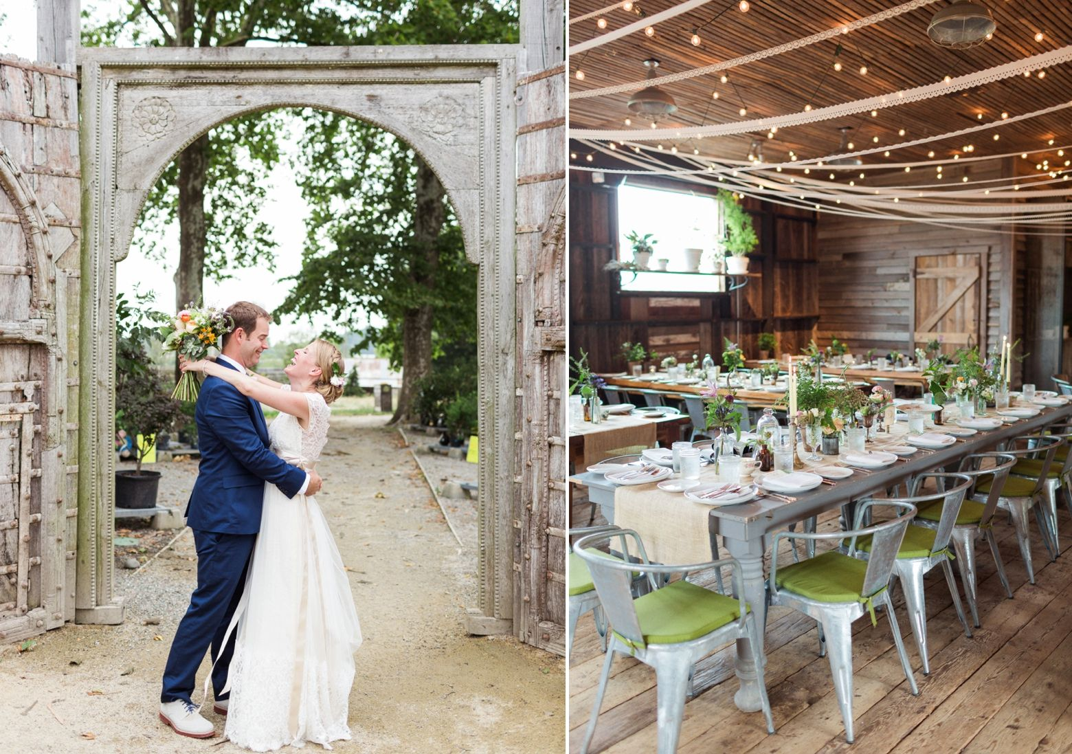 Elegant Small Cheap Wedding Venues Near Me: 30 Best Rustic, Outdoors, Eclectic, Unique Beautiful