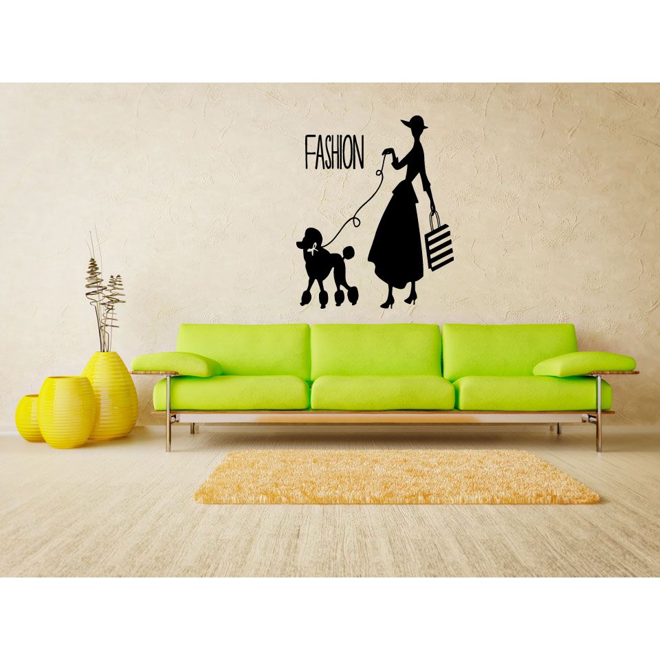 Charming Shoebox Wall Art Contemporary - The Wall Art Decorations ...