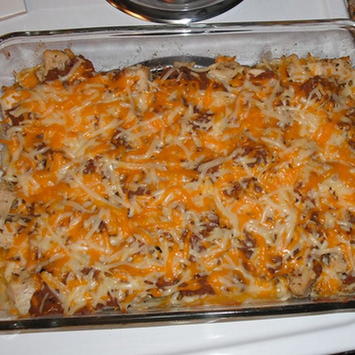 Paula Deen S Chicken Divan Lets Eat Pinterest Chicken