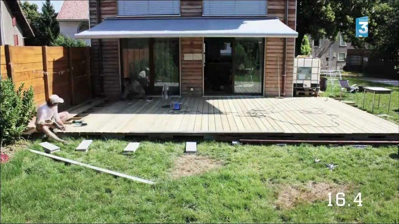 55 Comment Faire Une Terrasse En Palette 2020 Comment Faire Une Terrasse Terrasse Palette Faire Une Terrasse